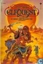 Elfquest, the novel