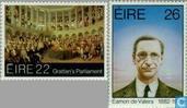 Anniversaires 1982 (IER 183)