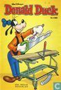 Comic Books - Donald Duck (magazine) - Donald Duck 11