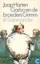 Garbo en de broeders Grimm