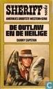 De Outlaw en de Heilige