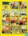 Strips - Sjors van de Rebellenclub (tijdschrift) - 1959 nummer  41