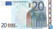 Euro 1920 RXT