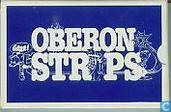 Oberon Strips
