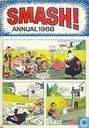 Smash! Annual 1968