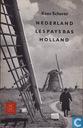 Nederland Dit boekje, gedateerd 1959, bestaat niet!