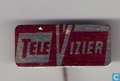 Televizier [rood]