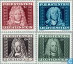 1941 Vorsten (LIE 44)