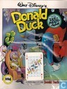 Comic Books - Donald Duck - Donald Duck als zeemeerman