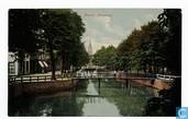 Nieuwe Land, Hoorn