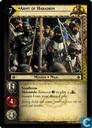 Army of Haradrim