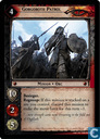 Gorgoroth Patrol