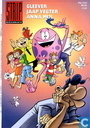 Comics - Dik van Dieren en zo - Stripschrift 340