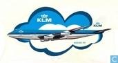 KLM - 747-200 (05)