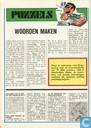 Comics - TV2000 (Illustrierte) - TV2000 32