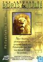 Philadelphia Lion