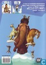 Comic Books - Ice Age - Ice Age 2