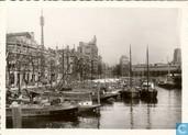 24 - Leuvenhaven