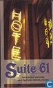 Suite 61