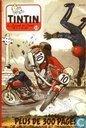 Tintin recueil 23