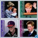 2002 Prince Henry 18 years (GIB 247)