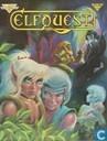 Elfquest Magazine 21