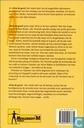 Books - Levens van Alvin Maker, De - Alvin de Gezel