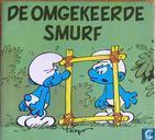 De omgekeerde Smurf