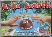Koko Kolder