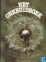 Het onkruidboek