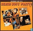 Vinyl records and CDs - Beach Boys, The - Beach Boys' Party!