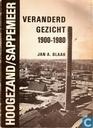 Hoogezand/Sappemeer +Veranderd gezicht 1900-1980