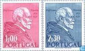 1952 Teixeira, Prof. Dr. Gomes 1852 (POR 100)