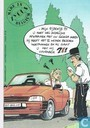 Bandes dessinées - Zygus (tijdschrift) - Zygus 48