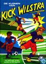 De klonen van Kick Wilstra