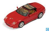 Ferrari 575 Super America