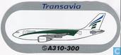 Transavia - A310-300 (01)