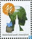 Mooi Nederland- Amersfoort