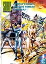 Bandes dessinées - Axa - Stripschrift 279