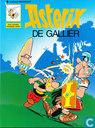 De Galliër
