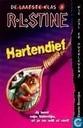Hartendief