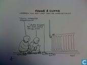 Fokke & Sukke - VARA Gids week 47 2008