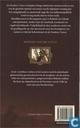Boeken - Donkere Toren, De - Wolven van de Calla