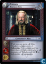 Théoden, Rekindled King