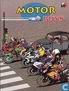 Motor Boys 3