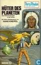 Huter des Planeten