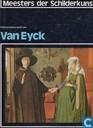 Het komplete werk van Van Eyck