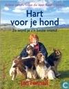 Hart voor je hond