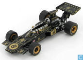 Lotus 72D - Ford