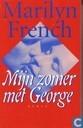Mijn zomer met George
